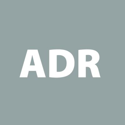 adr-ikoni